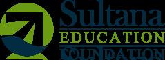 Sultana Education Foundation
