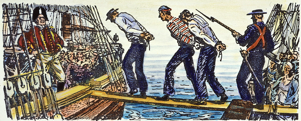 neutral rights and the war in Closely entwined with the questions about the rights of neutrals to trade with european belligerents, the british practice of impressing american merchant sailors stands as one of the central grievances leading up to the war of 1812.